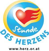 Logo_Stunde-des-Herzens