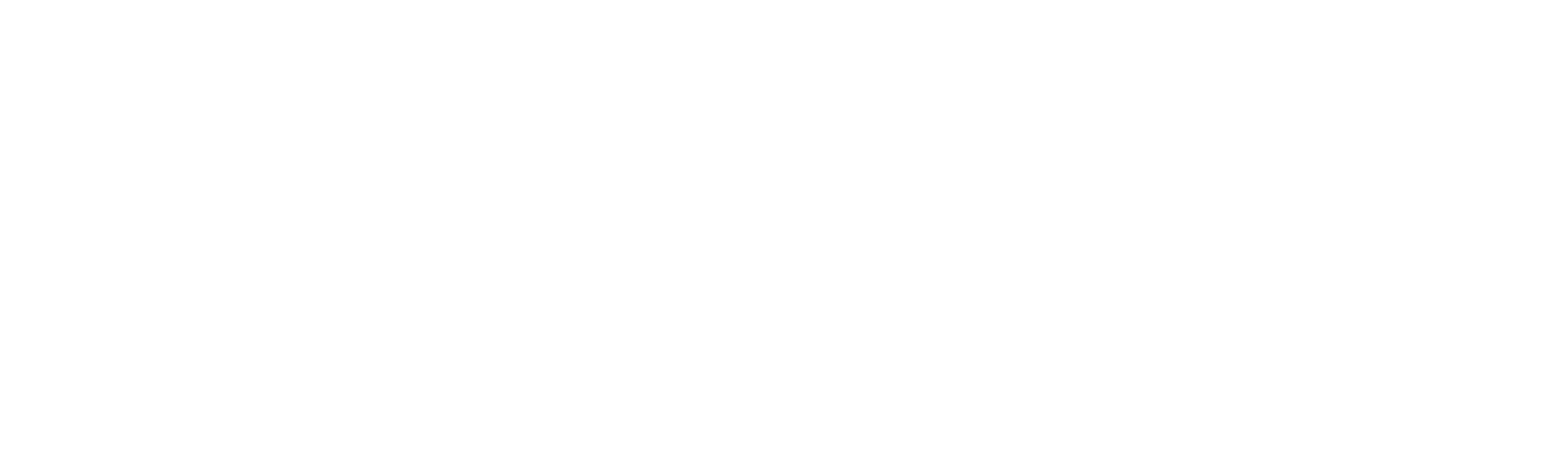 Zimbapark Logo
